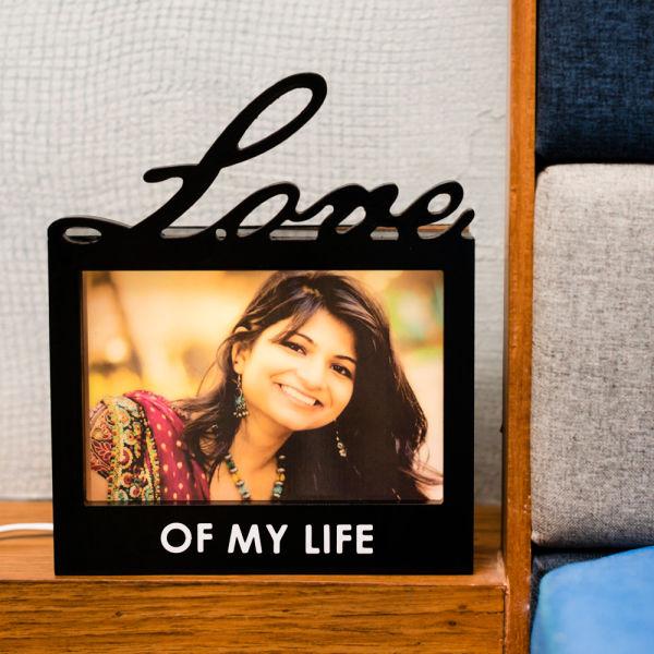 Buy Love Frame