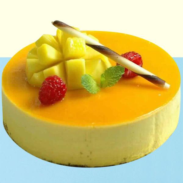 Buy Cake For Mangoholic
