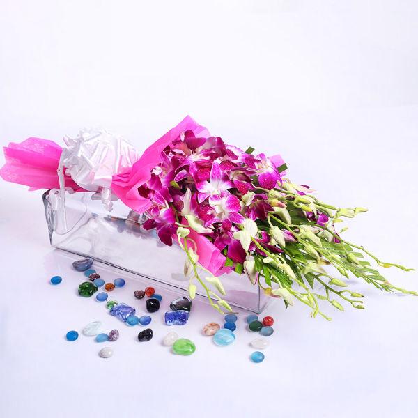 Buy Blissful Flowers