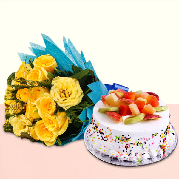 Buy Perfect Combo To Gift