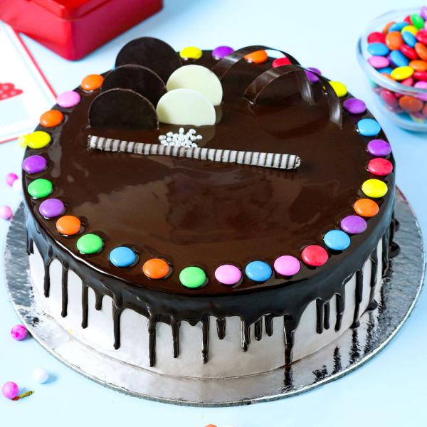 Buy Joy of Gems Cake