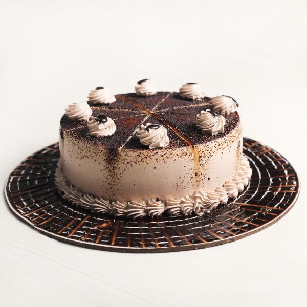 Buy Tiramisu Cake