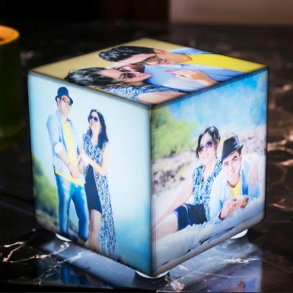 Buy Cubelit Mini