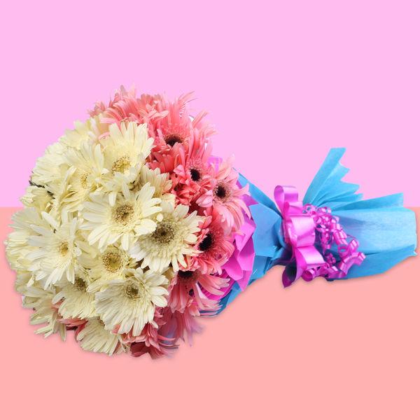 Buy Heartfelt Wishes