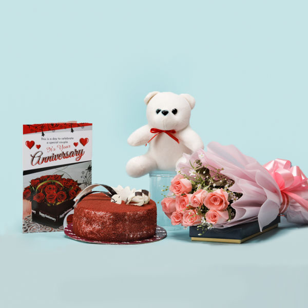 Buy Special Love Combo