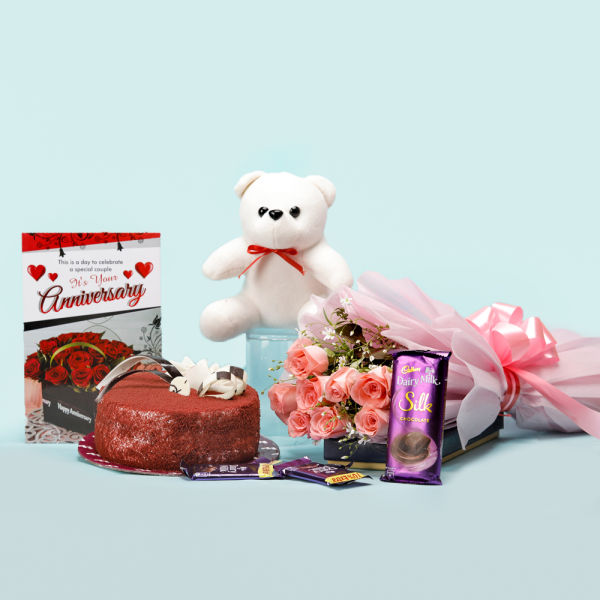 Buy Special Surprise For You