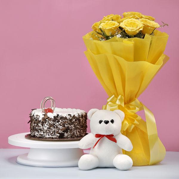 Buy Cute Love Essentails