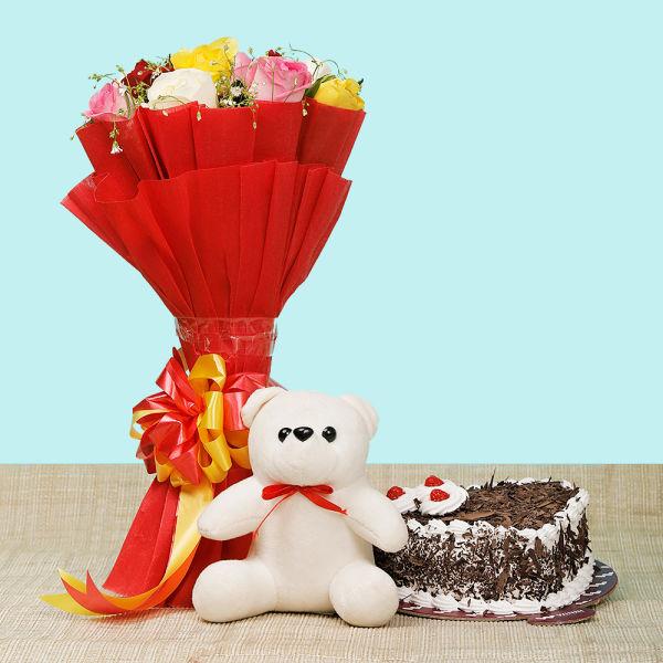 Buy Sweet Message Of Love