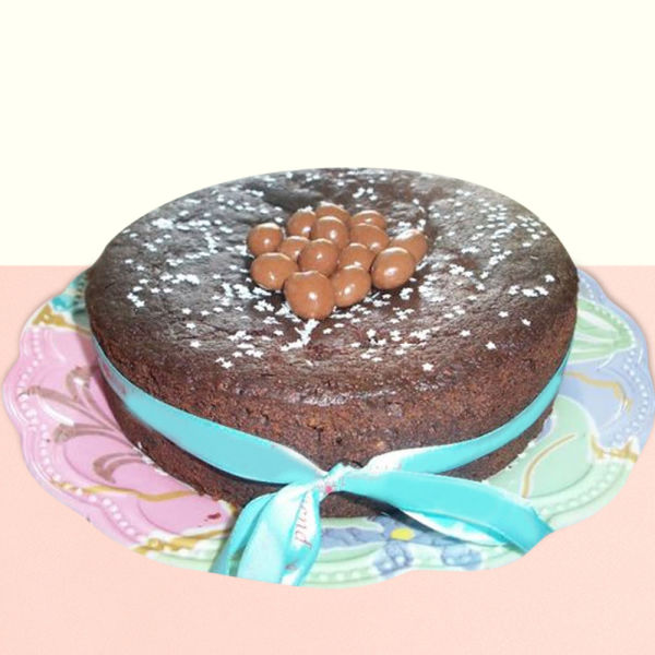 Buy Rich Plum Cake