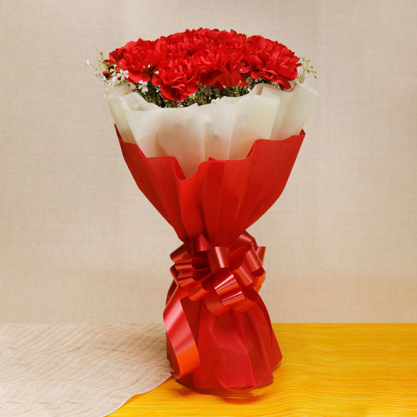 Lots of wishes: flowers online