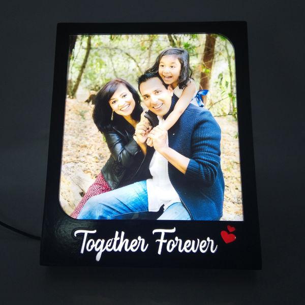 Buy Together Forever