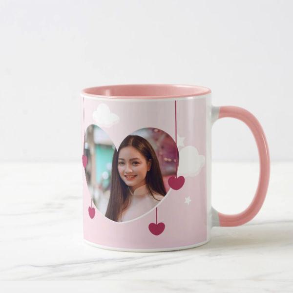 Buy Personalized Mug