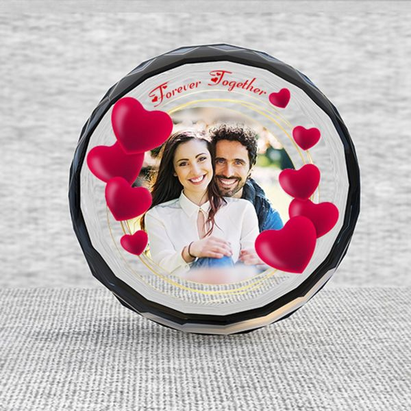Buy Round Cut Love