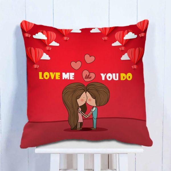Buy StarLove Cushion