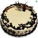 Buy Choco Chip Eggless Cake