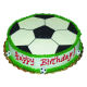 Buy Football cream cake