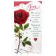 Buy Medium Valentine Card