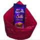 Buy 1 Dairy Milk Silk Chocolate