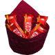 Buy 5 Kitkat chocolates