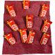 Buy 10 kitkat chocolates