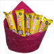 Buy 5 5star chocolates