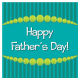 Buy Small Father Day Greeting Card