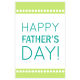 Buy Big Father Day Greeting Card