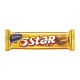 Buy 1 5star