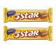 Buy 2 5star