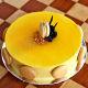 Buy Delicious Mango Cake