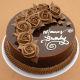 Buy Fantastic Chocolate Cake