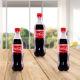 Buy 3 600 ml Coke Bottles