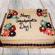 Buy Vanilla Cake for Grandparents Day