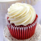 Buy 4 Scrumptious red velvet Cupcake