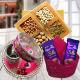 Buy Royal Karwa Chauth Gift