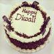 Buy Diwali Cake