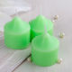 Buy Set of 6 Candles