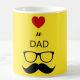 Buy Love for Dad Mug