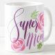 Buy Super Mom Mug