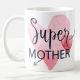 Buy Mug for Super Mom