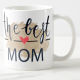 Buy Best Mom Mug