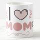 Buy Love Mug for Mom