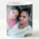Buy Mothers Day Photo Mug