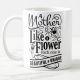 Buy Mug Full of Cheers