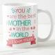 Buy Best Mother Mug