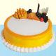 Buy Yummylicious Mango Cake