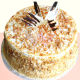 Buy Divine Butterscotch Cake