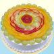 Buy Tempting Fruit Cake