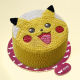 Buy Creamy Pokemon Cake
