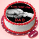 Buy Best Dad Father day cake